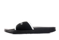 Calvin Klein Swimwear Papuče Core Neo Plus 3