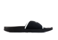 Calvin Klein Swimwear Papuče Core Neo Plus 5