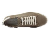 Lumberjack Nízké Boty Vendor / Sneaker Navy Blue 2