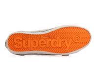 Superdry Cipő Low Pro Retro 5