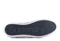 Superdry Cipő Low Pro Retro 1