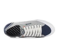 Superdry Cipő Low Pro Retro 2