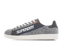 Superdry Cipő Sleek Tennis Trainer 3