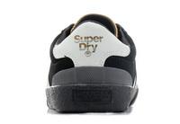 Superdry Cipő Vintage Court Trainer 2