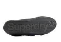 Superdry Cipő Vintage Court Trainer 5