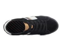 Superdry Cipő Vintage Court Trainer 6