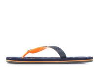Superdry Papucs Scuba Faded Logo Flip Flop 3