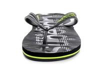 Superdry Pantofle Scuba Grit Flip Flop 1