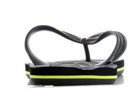 Superdry Pantofle Scuba Grit Flip Flop 2