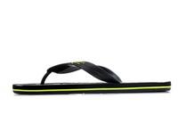 Superdry Pantofle Scuba Grit Flip Flop 3