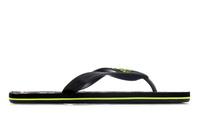 Superdry Pantofle Scuba Grit Flip Flop 4