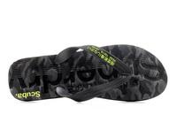 Superdry Pantofle Scuba Grit Flip Flop 6
