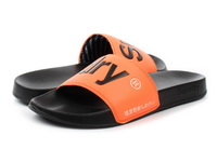 Superdry Pool Slide