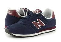 New Balance-Pantofi-Ml373