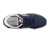 New Balance Pantofi Ml373 2