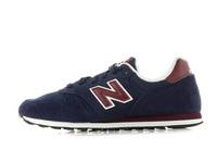 New Balance Cipő Ml373 3