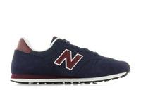 New Balance Cipő Ml373 5