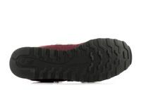 New Balance Cipő Ml373 1