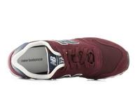 New Balance Cipő Ml373 2