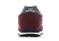New Balance Cipő Ml373 4
