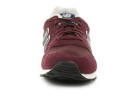 New Balance Cipő Ml373 6