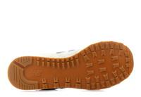New Balance Pantofi Ml574 1