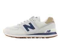 New Balance Pantofi Ml574 3