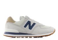 New Balance Pantofi Ml574 5