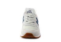 New Balance Pantofi Ml574 6