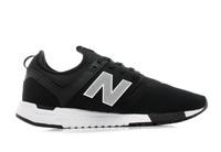 New Balance Pantofi Mrl247 5