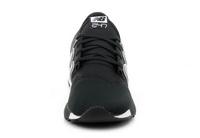 New Balance Pantofi Mrl247 6