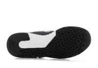 New Balance Pantofi Mrl247 1