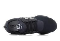 New Balance Pantofi Mrl247 2
