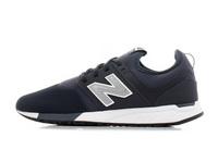 New Balance Pantofi Mrl247 3