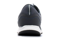 New Balance Pantofi Mrl247 4
