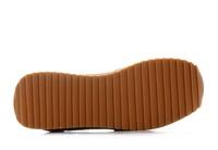 Napapijri Cipő 9svicky01 1