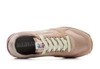 Napapijri Cipő 9svicky01 2