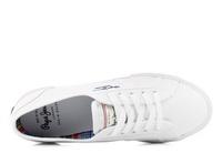 Pepe Jeans Cipő Aberlady 2