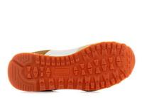 Pepe Jeans Nízké Boty Verona W Sequins 1