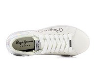 Pepe Jeans Shoes Brompton Mania 2