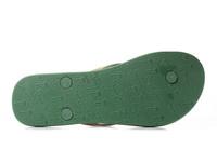 Pepe Jeans Pantofle Pls70056 1