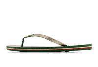 Pepe Jeans Pantofle Pls70056 3