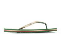 Pepe Jeans Pantofle Pls70056 5