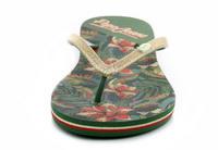 Pepe Jeans Pantofle Pls70056 6