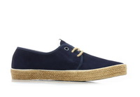 Pepe Jeans Cipő Pms10249 5