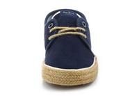 Pepe Jeans Cipő Pms10249 6