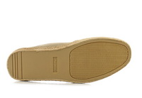 Pepe Jeans Nízké Boty Pms10249 1