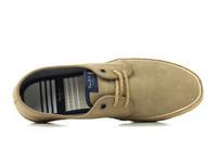 Pepe Jeans Nízké Boty Pms10249 2