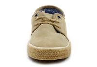 Pepe Jeans Nízké Boty Pms10249 6