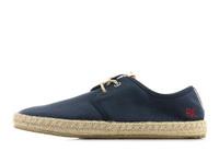 Pepe Jeans Cipő Tourist Fabric 3